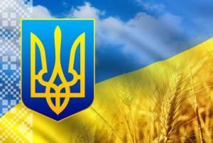 /Files/images/111/1408597979.jpg
